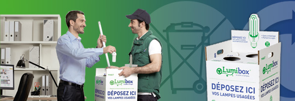 Head-Img-Service-Lumibox-3