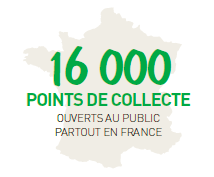 Point-collecte-16000