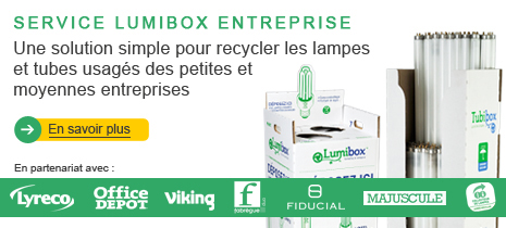 service-lumibox-encart-hp-4part-1