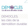 image-une-cp-democles