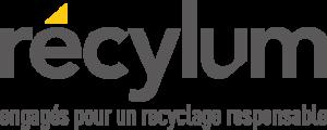 Engagés pour un recyclage responsable