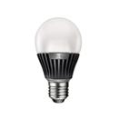 Lampes à LED