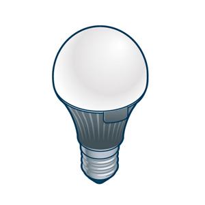Gestion Des À DéchetsRecyclage D'énergieRécylum Lampes Économie vmOy80wPnN