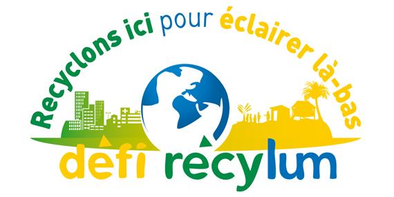 Recyclage Des Lampes Les Enfants Acteurs Du Changement Recylum